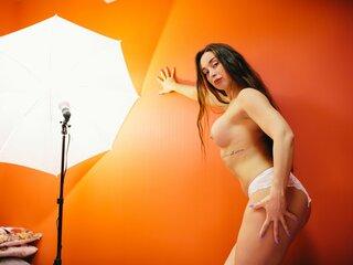Naked jasmine video VeneraNice
