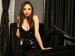 Camshow livejasmin webcam VeronicaQuinn
